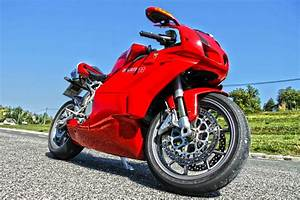 24+ Ducati 999 HD High Quality wallpapers