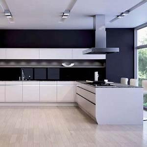 Poignee Cuisine Ikea : ikea poign es blankett recherche google cuisine kitchen kitchen interior kitchen et ikea ~ Melissatoandfro.com Idées de Décoration