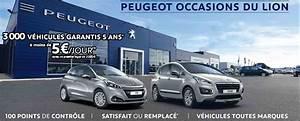 Peugeot Croix Blandin : peugeot salon de provence concessionnaire garage bouches du rh ne 13 ~ Gottalentnigeria.com Avis de Voitures