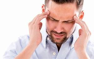 When Does A Headache Need To Be Seen At The Hospital