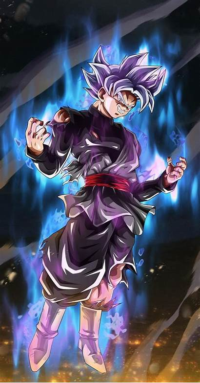 Anime Wallpapers Android Cool Apk Ultra