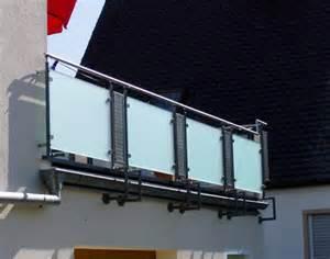 balkone edelstahl balkone