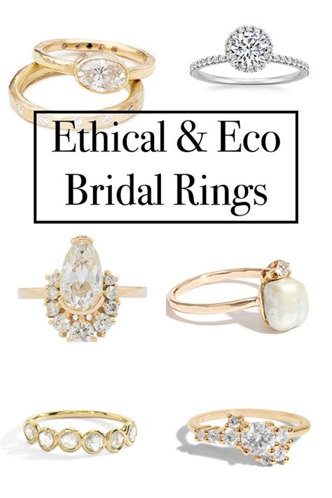 Ethical And Sustainable Wedding And Engagement Rings For. Single Rings. Three Quarter Engagement Rings. Creative Unique Wedding Engagement Rings. Gandalf Rings. Medium Engagement Rings. 25th Anniversary Wedding Rings. Tiffany Engagement Rings. Tanishq Engagement Rings