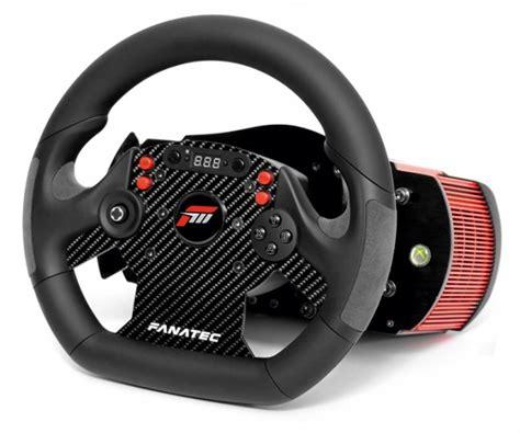 lenkrad für xbox one fanatec csr elite wheel nicht mit xbox one kompatibel forza motorsport 5 gamereactor