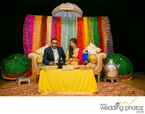 nikah photography watford asian wedding photography