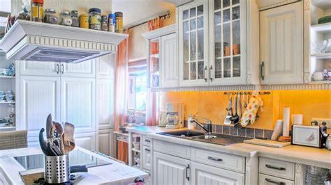 ranger la cuisine 5 astuces pour mieux ranger dans la cuisine