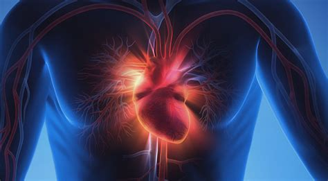 opening   spiritual heart