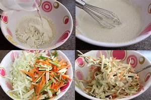 Food Endeavours of the Blue Apocalypse: Making Okonomiyaki ...