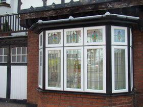 double glazed upvc windows conservatories doors leigh  sea southend basildon wickford