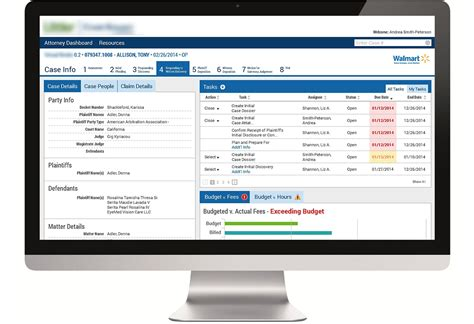 Skulabs is the best walmart inventory management solution available. VAM design
