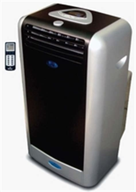 windchaser pacrwc hp portable air conditioner heater