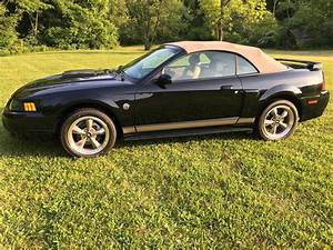 2004 Ford Mustang GT for Sale | ClassicCars.com | CC-1101390