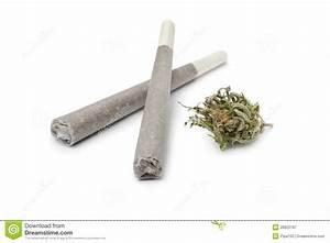 medical weed stocks