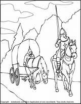Vardo Afkomstig Uploaded sketch template
