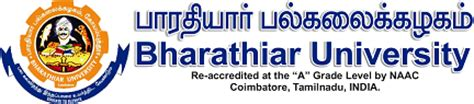 Bharathiar University Result 2018 (ug, Pg) At Wwwbuac