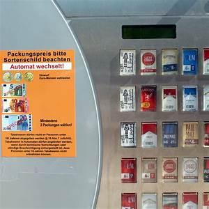 Sb Waschanlage Kaufen : pkw waschanlage in ansbach eyb kfz meyer ~ Kayakingforconservation.com Haus und Dekorationen