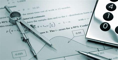 masters  applied mathematics