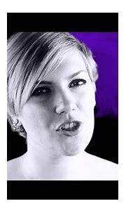Denise - Spune Da prod. by Fanta & KayKay - YouTube