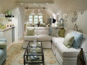 best living room designs by candice olson