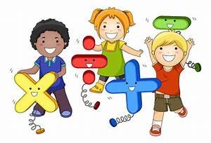 JUEGOS DE RESTAS PARA NIÑOS ® Aprende a restar en primaria