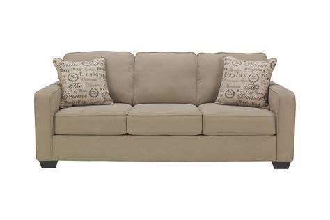 thomasville leather sofa prices thomasville ashby sofa price sofas living room thomasville