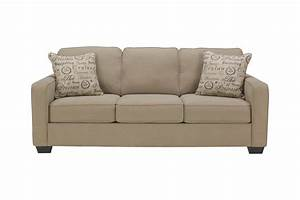 Thomasville ashby sofa price sofas living room thomasville for Ashley furniture sectional sofa prices