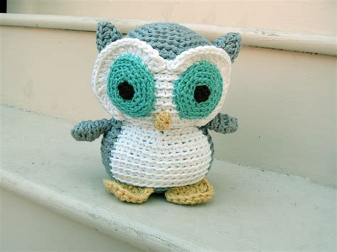 shortcut  crocheting stuffed animals  quickly