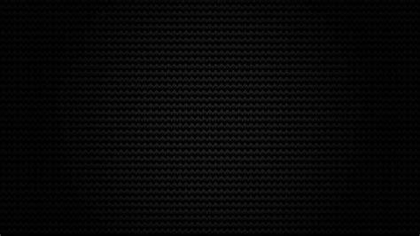 abstract backgrounds black carbon fiber wallpaper