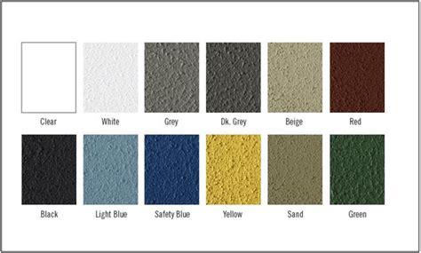 anti slip solution anti slip floor paint coating singapore