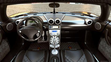 Koenigsegg Ccx Ingame 192k V14 By Propergraphics On Deviantart