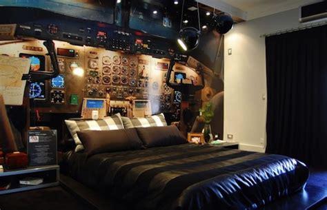 cool bedroom accessories complex