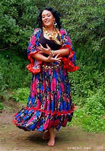 52 best images about Russian Gypsy Skirts on Pinterest ...