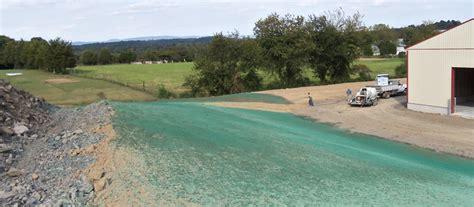 hydroseeding prices hydroseeding shippensburg pa hydroseed and fertilizing lawn care
