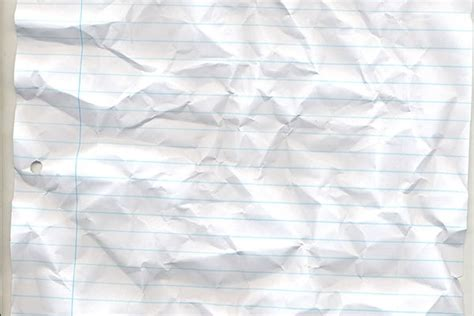 photoshop lined paper texture designs  psd