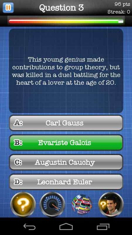 scientists  inventors quiz  apk
