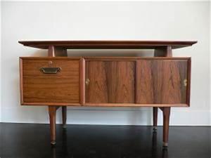 Skandinavische Möbel Design : skandinavische m bel funktionalit t und schlichtes design ~ Watch28wear.com Haus und Dekorationen