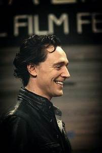 1000+ images about HAIR on Pinterest | Loki, Tom ...