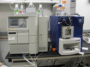 Mit Develops Handheld Mass Spectrometer