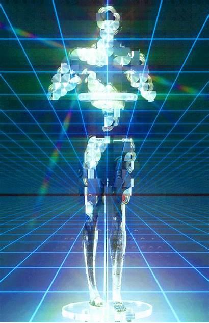 Rpa Automation Process Training Robot Robotics Gifs