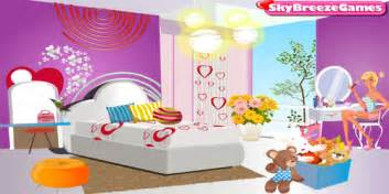 Free Online Room Makeover Games by Makeover Games Play Makeover Games For Girls And Kids Page 2