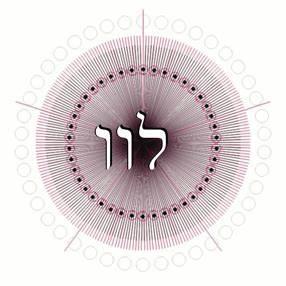 Kabbala Berechnen : 19 leuviah engel der 72 genien edition ewige weisheit ~ Themetempest.com Abrechnung