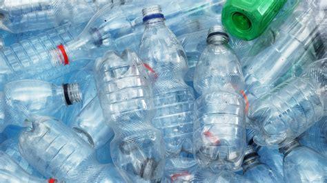 Ontario Has Deposit Returns For Liquor Bottles Why Not