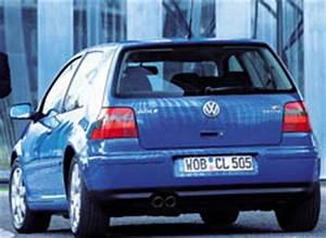 Willkommen bei Fischer Automobile!