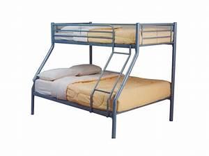 Lit Superposé Double : toubois lit superpose double lits le meilleur de l 39 achat ~ Premium-room.com Idées de Décoration