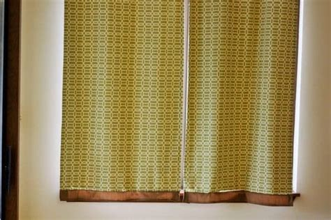 How To Create Insulated/blackout Curtains Walmart Faux Silk Curtains 12 Ft Tension Curtain Rod Orange Sheer Panels Hanging With Drapes Holes Simple Window Hookless Shower White Velvet Grey