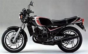 Yamaha rd 350 lc | free shipping on eba