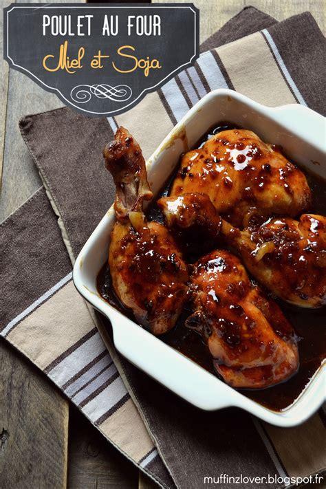soja cuisine recettes ma nouvelle vie en picardie 10 ustensiles de cuisine