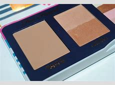 Too Faced Bonjour Soleil Limited Edition Summer Bronzing