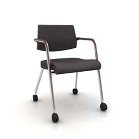 box fauteuil si 232 ges visiteurs d appoint de giulio