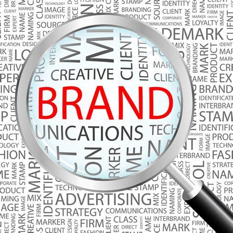 Jonah Engler  4 Tips To Build Your Brand